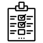 appraisal-icon