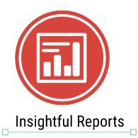 Insightful Reports