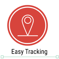 Easy Tracking