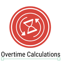 Overtime Calculations