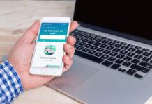 OpensoftHR Customer Service on Mobile