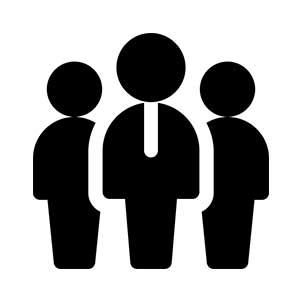 employee data management software