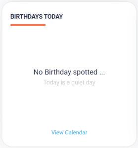 birthday-tile