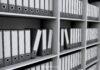 digital filing system