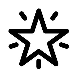 Opensoft Performance Appraisal software