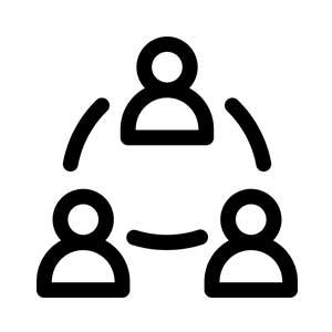 Employee Self Service module by Opensoft