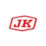 Logo - Juan Kuang Pte Ltd