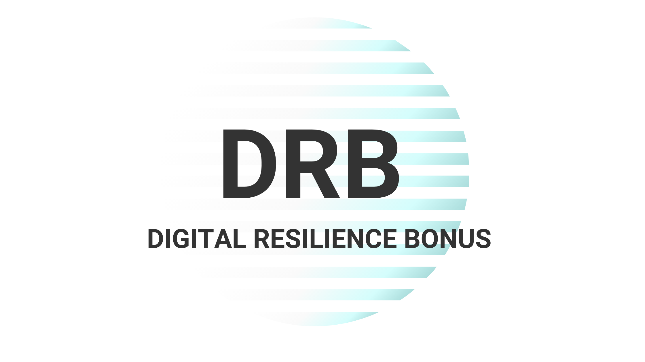Digital Resilience Bonus